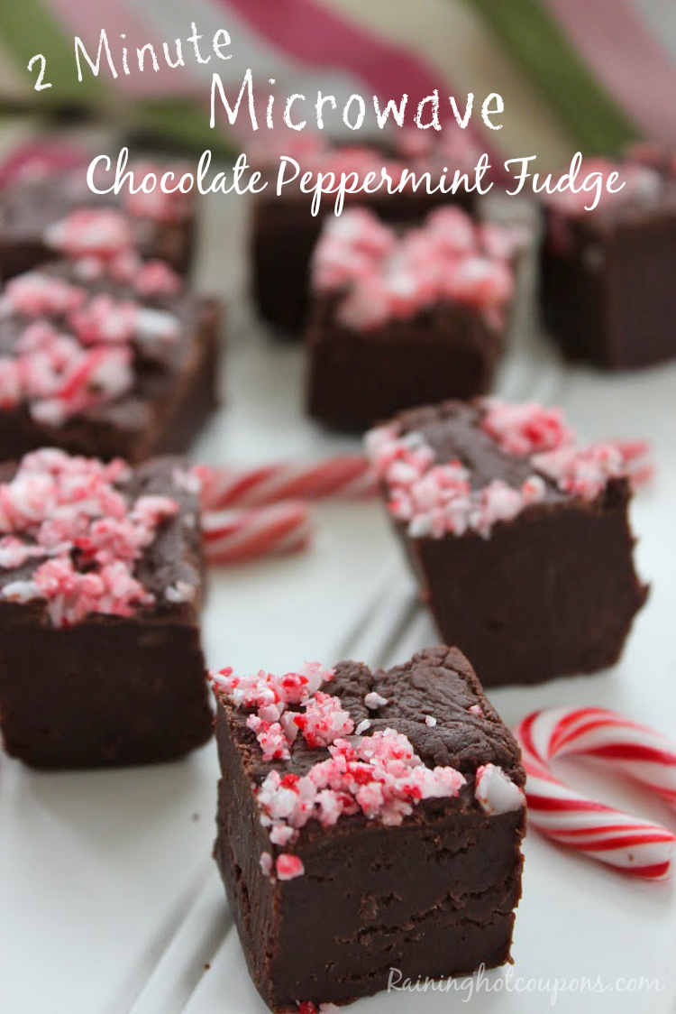 peppermint-fudge.png
