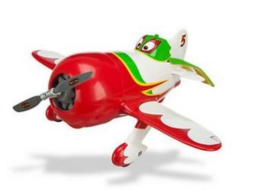 Disneys Planes Sound Action Flyers El Chupacabra Only $7.49 Shipped (Reg. $14.99)!