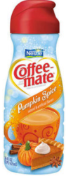 screen shot 2013 11 20 at 9 40 36 pm Coffee Mate Creamer Only $0.49!
