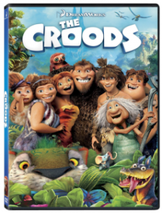 screen shot 2013 12 03 at 12 27 14 pm 229x300 Target: The Croods DVD Only $2.48