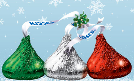 screen shot 2013 12 05 at 8 12 09 pm CVS: Better Than FREE Hershey's Holiday Kisses Starting 12/8 (Print Coupons Now!)