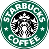starbucks logo Free $5 Starbucks Gift Card (AT&T and Verizon Members)
