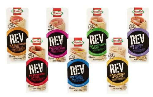 Hormel-Rev-Wraps