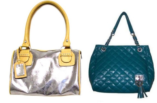XOXO Handbag Sale = Only $10 Each (Reg. $79.99