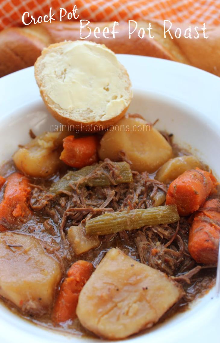 beef pot roast 2