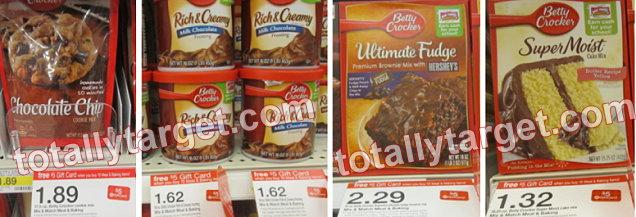 betty-crocker-deal