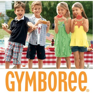 Gymboree: *HOT* FREE Shipping Sitewide = Great Clearance Deals + More!