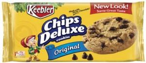 keebler-cookies1