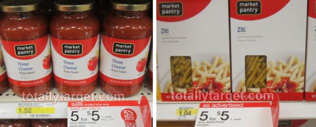 market-pntry-sauce-deal