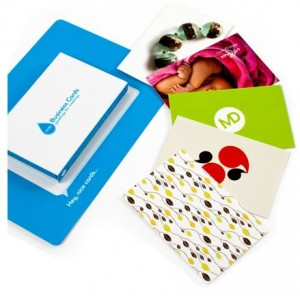 10 free business cards from moo are you in need of a few new business cards head on over and sign up for a free moo account and snag 10 free business or mommy cards colourmoves