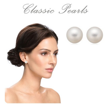vintage pearl coupon code free shipping