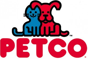 petco logo 300x204 Petco: FREE Can of Fancy Feast Cat Food