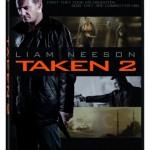 *HOT* Taken 2 DVD Only $2.99 Shipped (Reg. $19.99!)