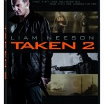 *HOT* Taken 2 DVD Only $2.99 Shipped (Reg. $19.99!)