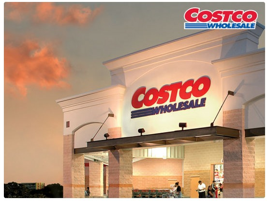 *HOT* Costco 1 Year Membership + FREE $20 Cash Card + FREE 30 Pack of Toilet Paper + FREE Pie and Chicken ONLY $50!