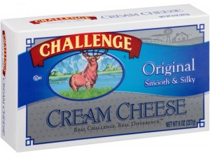 challenge cream cheese 300x226 Challenge Cream Cheese Only $0.23 at Walmart