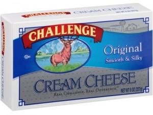 challenge-cream-cheese-300x226