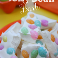 jelly bean bark.png