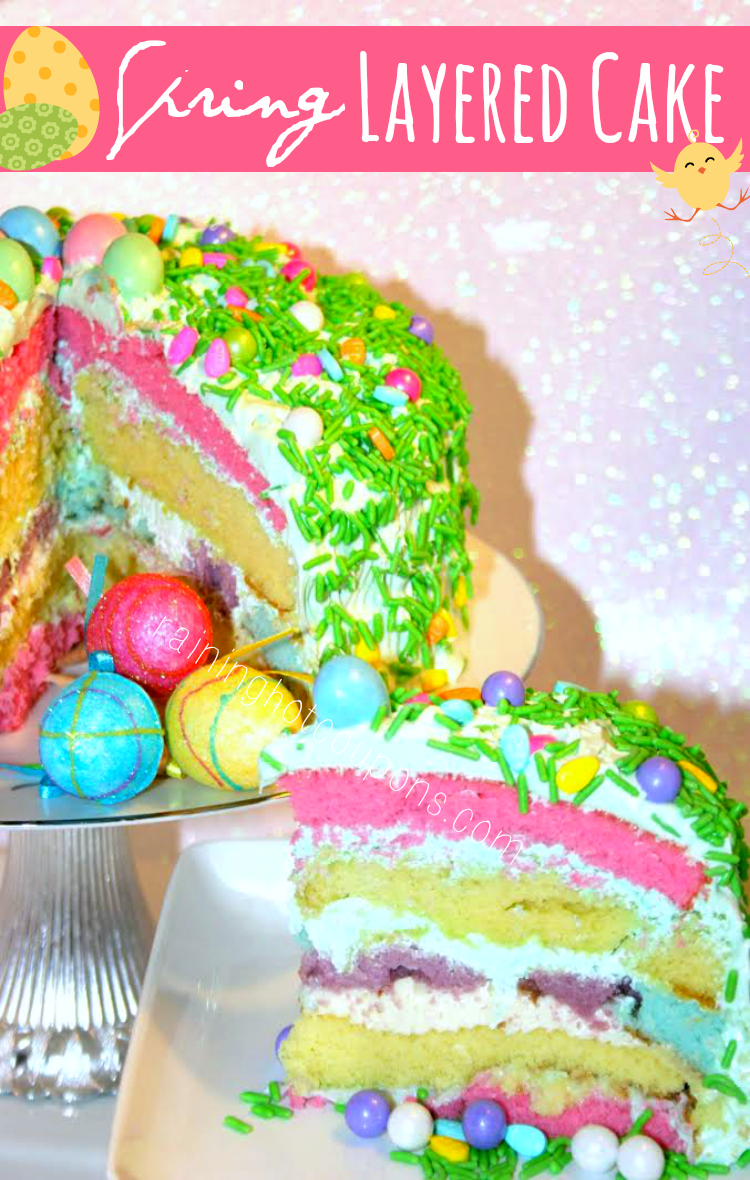 layered cake 2.png