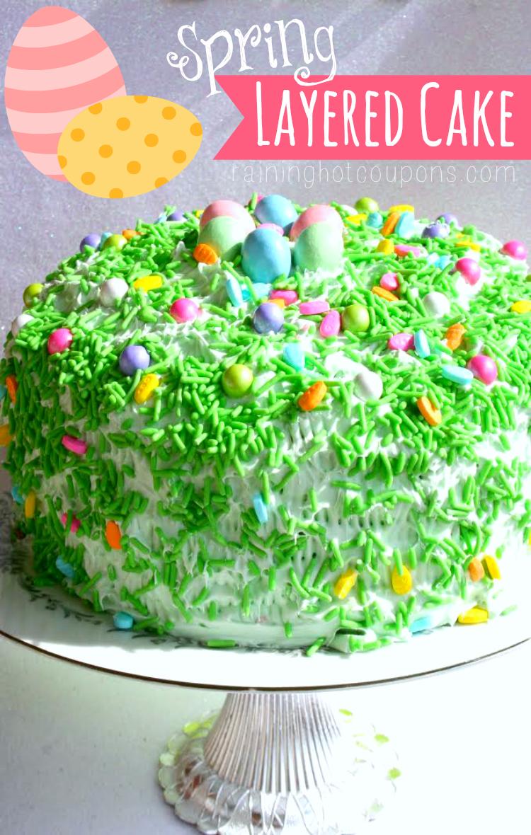 layered cake.png