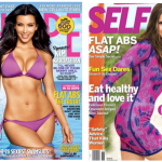 *HOT* FREE 1 Year Subscription to Shape or Self Magazine + More!