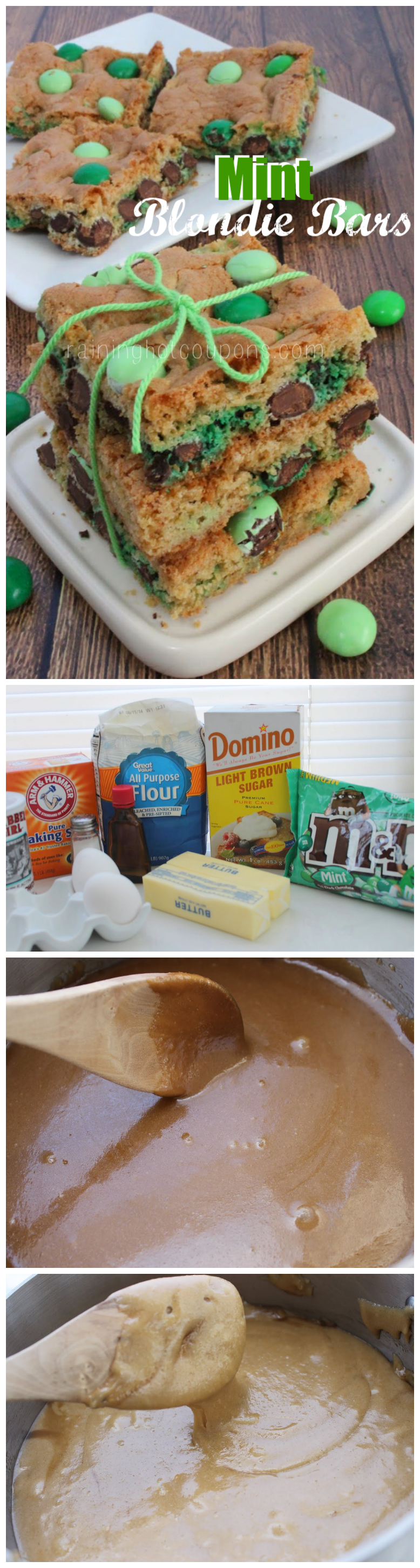 mint blondie bars collage.png