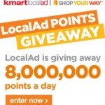 *HOT* FREE $4 to Spend at Kmart or Sears (Everyone Can Get This!)