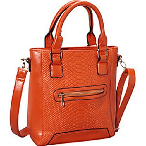 BuyNoworNever: Mellow World Handbags Only $10 each (Reg. as much as $67!)