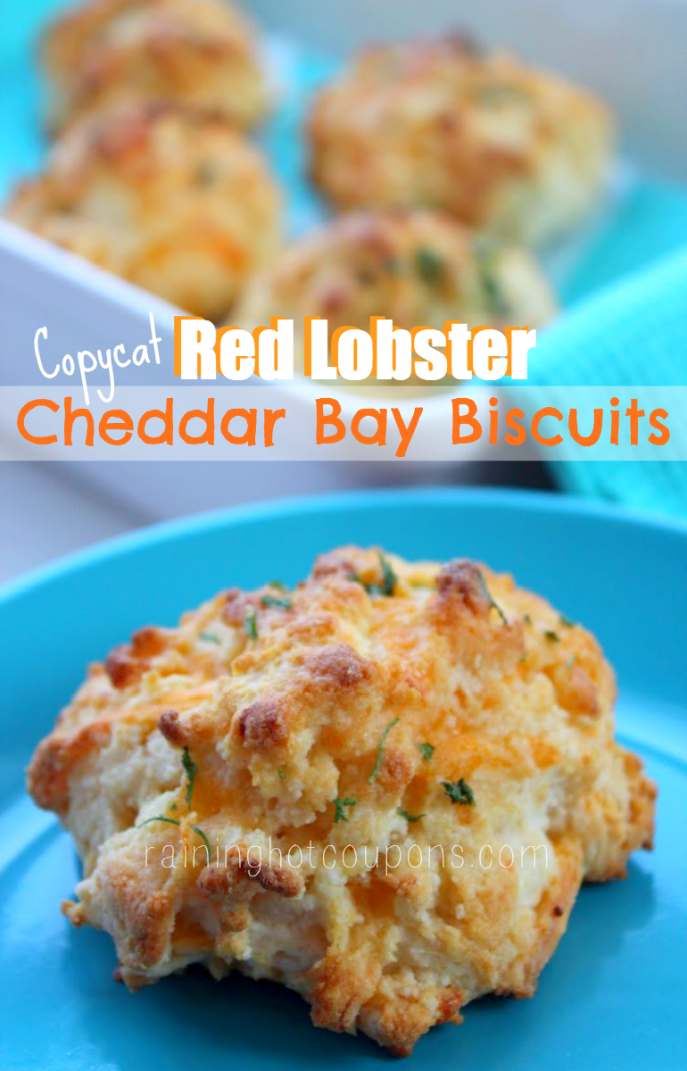 red lobster biscuit.png Copycat Red Lobster Cheddar Bay Biscuits