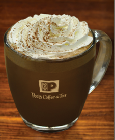 screen shot 2013 04 03 at 2 51 08 pm Peets Coffee: FREE Small 12 oz Mayan Chocolate Mocha or Hot Cocoa With Purchase