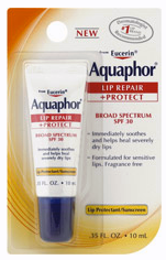 screen shot 2014 02 21 at 11 57 54 am CVS: Aquaphor Lip Repair Only $0.99 (Thru 2/22)