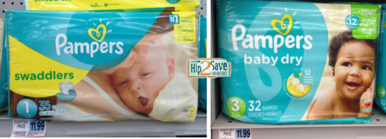 screen shot 2014 02 23 at 4 34 53 pm Pampers Jumbo Pack Diapers Only $4.12 at Rite Aid (Starts Tomorrow!)!