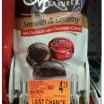 Hershey's Simple Pleasures As Low As $0.59 at Walgreens