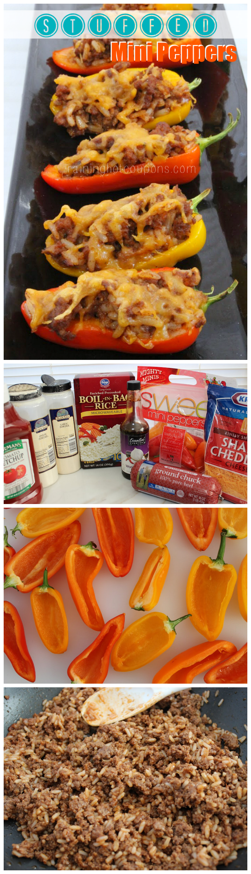 stuffed mini peppers collage.png