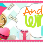 And the Winner is….(For FLASH Amazon Gift Card Giveaway!)