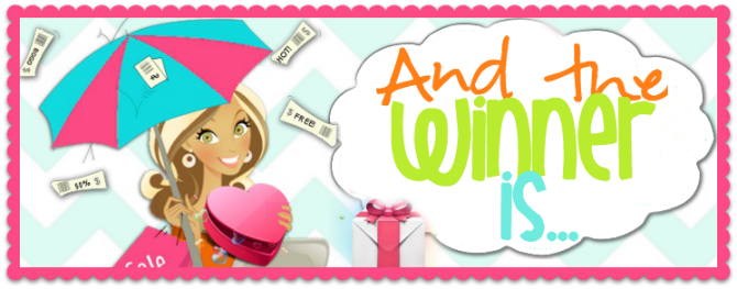 winner4 And the Winner is....(For Daily Amazon Gift Card Giveaway!) 4/23