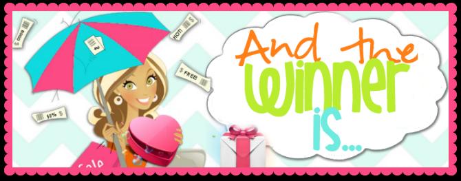 winner4