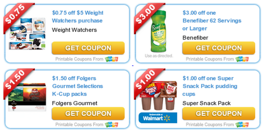 graphic regarding K Cup Coupons Printable identify A lot of Contemporary Printable Discount coupons! (K-Cups, Kraft, Pudding, Toys