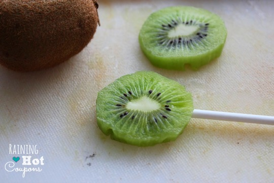 224.jpg24 Chocolate Dipped Kiwi Bars