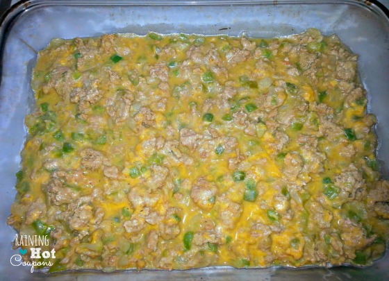 237.jpg37 Tater Tot Casserole (Freezer Cooking Meal)