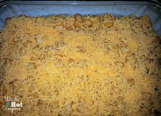 336.jpg36 Tater Tot Casserole (Freezer Cooking Meal)