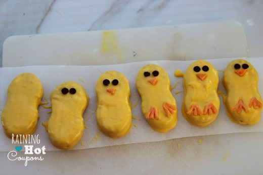 4.jpg Nutter Butter Chicks