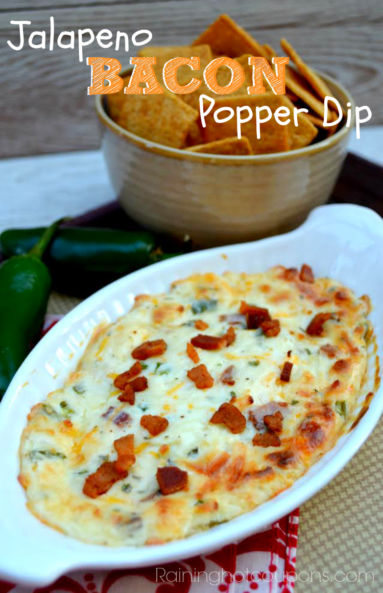 BACON POPPER DIP.png Jalapeno Bacon Popper Dip