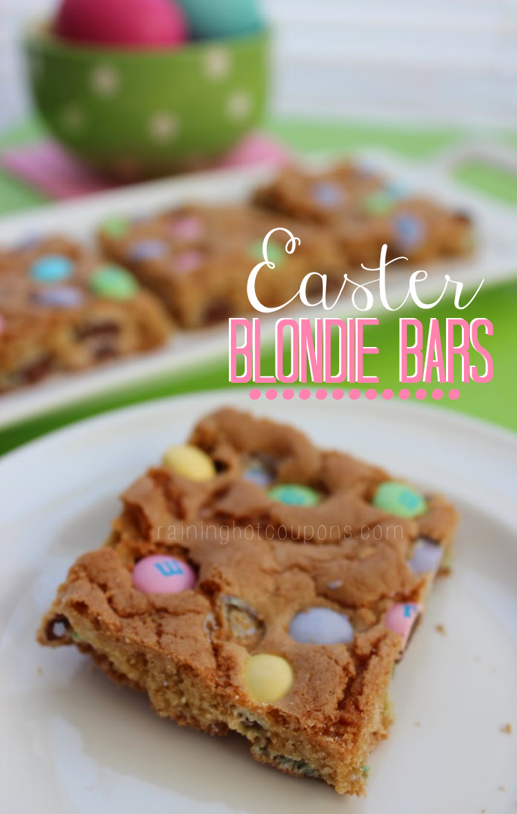 Easter blondie bars.png