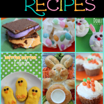 Easter recipes.png