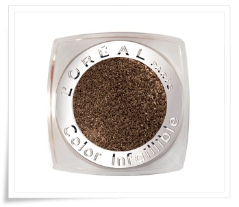 LOreal Color Infallible Eyeshadow Spring 2011 2 Rite Aid: FREE LOreal Eye Shadow (Starting 3/30)