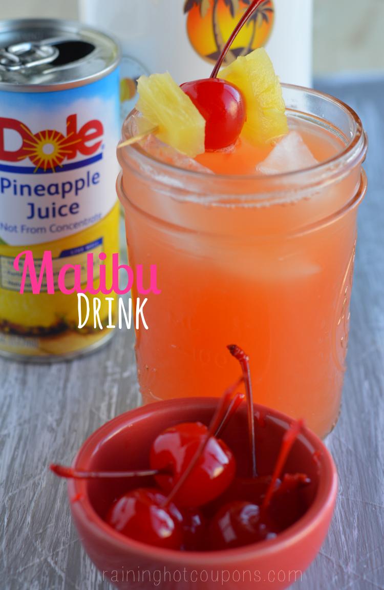Malibu drink 2.png
