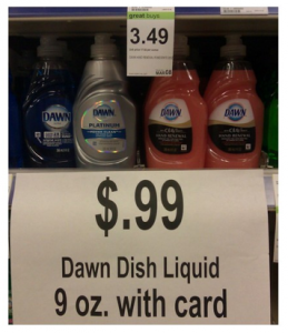 Screen Shot 2014 03 11 at 2.00.36 PM 259x300 Dawn Dish Soap Only $0.49 at Walgreens, Beginning 3/16