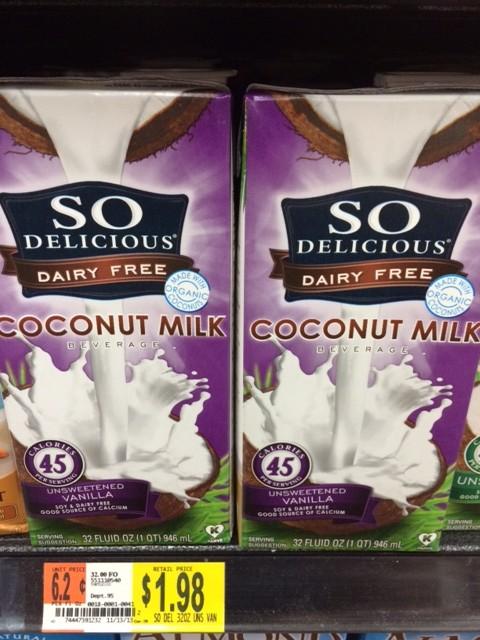 So-Delicious-Coconut-Milk-e1389971038303