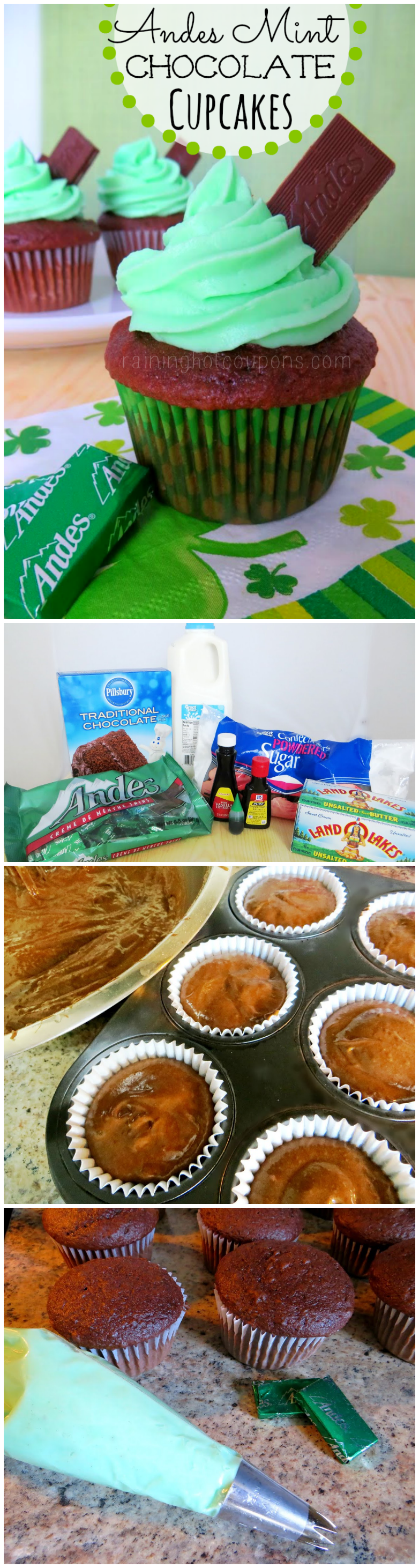 andes mint cupcakes collage.png